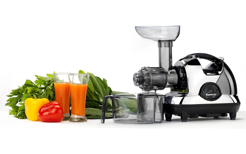 Best Kuvings Juicer Buying Guide