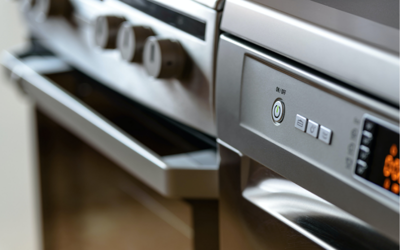 How to Tell if a Pan is Oven-Safe