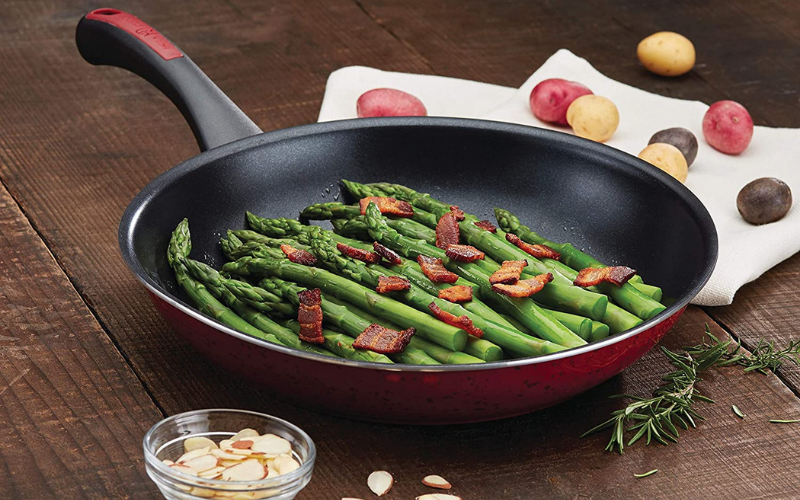 Paula Deen Cookware Review – Top 4 Picks to Purchase 2021