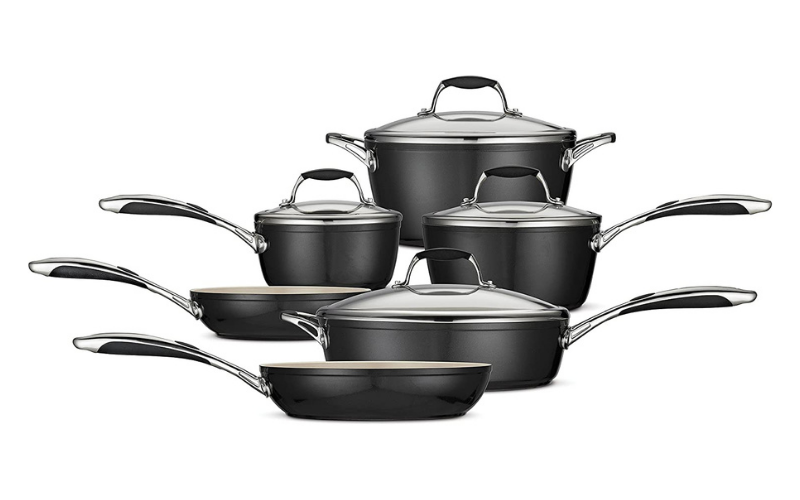 Tramontina Cookware Reviews of 2021 – Must Read Before Buying!