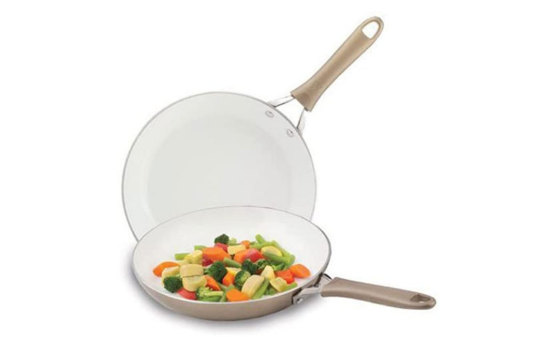 WearEver Cookware Review – Top Picks of 2021 for Your Kitchen