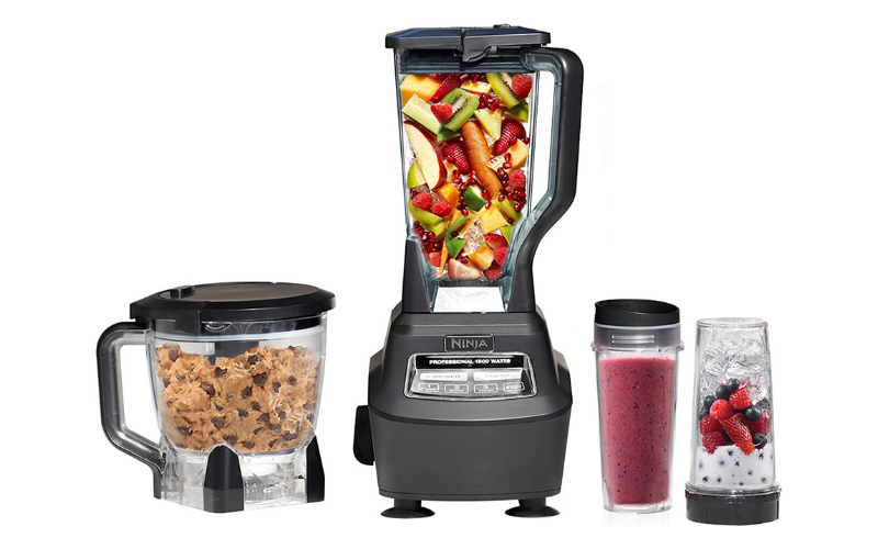 Best Vitamix Alternatives Review
