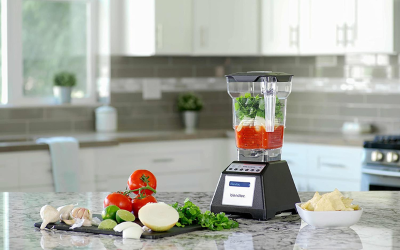 Best Vitamix Alternatives